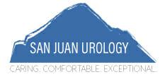 San Juan Urology