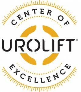 Urolift Home